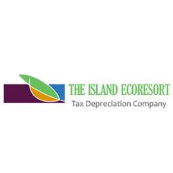island_ecoresort