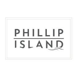 phillip_island2