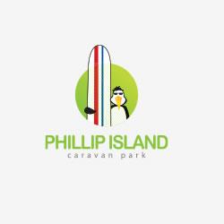 phillip_island_caravanpark