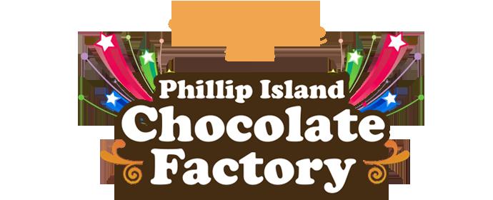 Panny's Chocolate