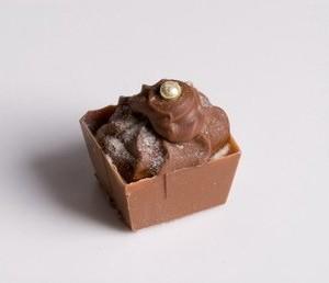 Truffle - Buttersnap