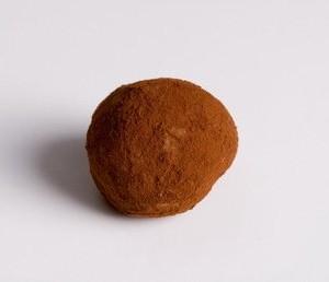 Truffle - Chilli