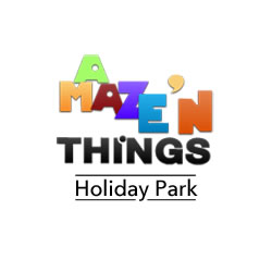 Maazen things holiday park