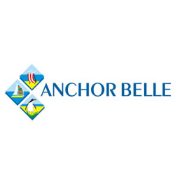 anchor belle