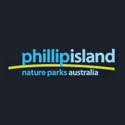 phillipisland nature parks australia