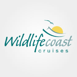 wildlife coast
