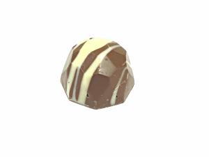 Truffle - Baileys
