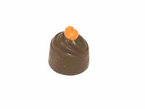 Truffle - Orange